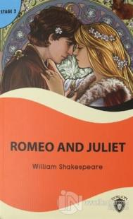 Romeo and Juliet Stage 2