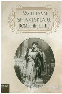 Romeo İle Juliet
