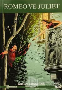 Romeo ve Juliet %15 indirimli William Shakespeare