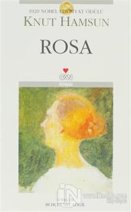 Rosa %25 indirimli Knut Hamsun