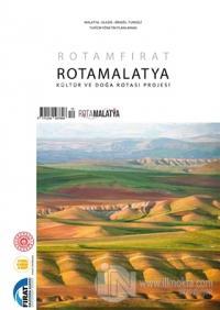 Rota Malatya
