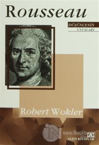 Düşüncenin Ustaları: Rousseau