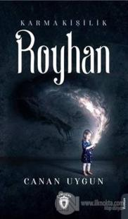 Royhan
