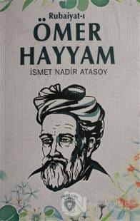 Rubaiyat-ı Ömer Hayyam