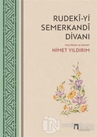 Rudeki-yi Semerkandi Divanı