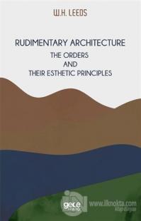 Rudimentary Architecture