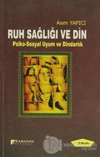 Ruh Sağlığı ve Din