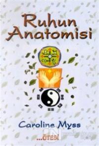 Ruhun Anatomisi