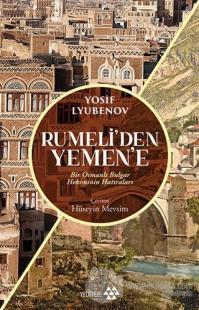 Rumeli'den Yemen'e