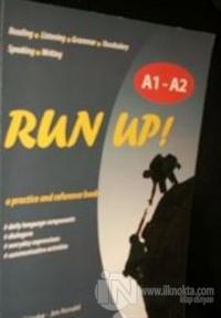 Run Up A1-A2