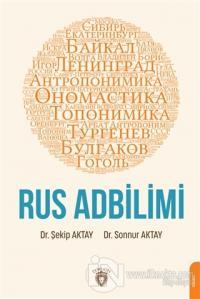 Rus Adbilimi
