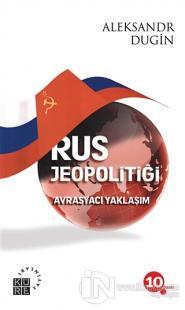 Rus Jeopolitiği