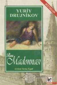 Rus Madonnası