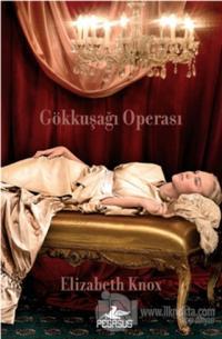 Rüya Avcısı 1: Gökkkuşağı Operası