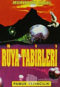 Rüya Tabirleri (Rüya-006/P14)