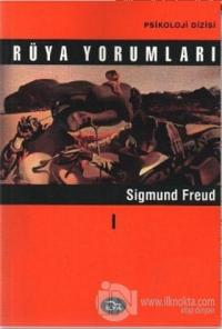 Rüya Yorumları 1. Cilt %10 indirimli Sigmund Freud