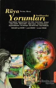 Rüya Yorumları Ansiklopedisi (Ciltli)