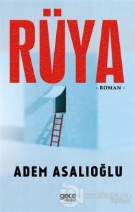 Rüya Adem Asalıoğlu