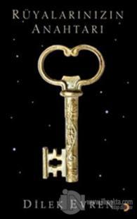 Rüyalarınızın Anahtarı