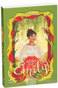 Rüzgarın Kızı Emily 3