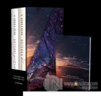 Rüzgarın Sesi Kutulu (2 Kitap Takım) Ciltli