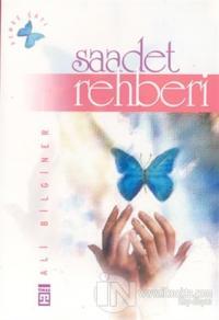 Saadet Rehberi