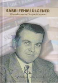 Sabri Fehmi Ülgener