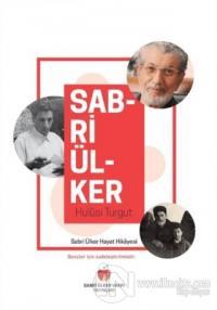 Sabri Ülker