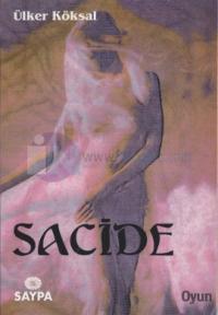 Sacide