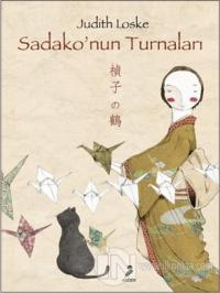 Sadako'nun Turnaları