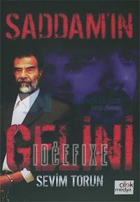 Saddam'ın Gelini