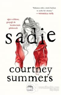 Sadie (Ciltli) Courtney Summers