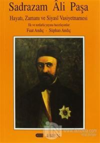 Sadrazam Ali Paşa
