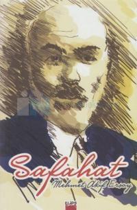 Safahat - 100 Temel Eser Ortaöğretim