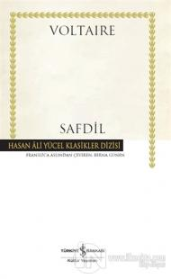 Safdil (Ciltli)