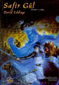 Safir Gül Elenium 3. Kitap