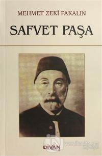 Safvet Paşa
