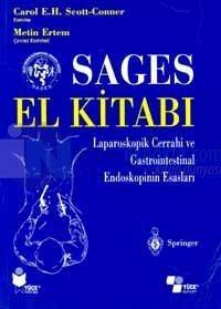 Sages El KitabıLaparoskopik Cerrahi ve Gastrointestinal Endoskopinin Esasları