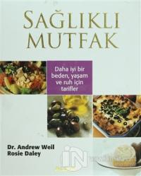 Sağlıklı Mutfak (Ciltli)
