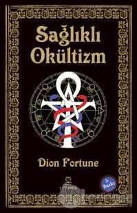 Sağlıklı Okültizm %25 indirimli Dion Fortune