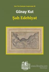 Şah Edebiyat
