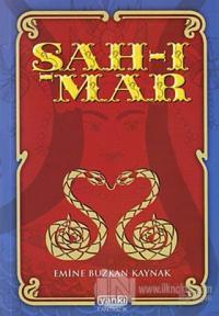 Şah-ı Mar