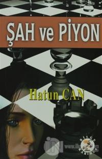 Şah ve Piyon