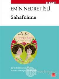 Sahafname