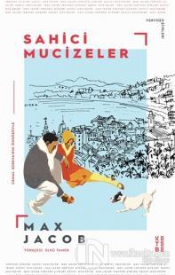 Sahici Mucizeler Max Jacob