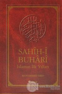 Sahih-i Buhari (Ciltli)
