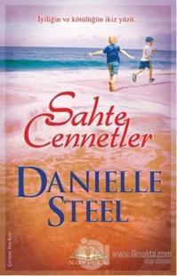 Sahte Cennetler - Özel Seri Danielle Steel