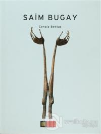 Saim Bugay (Ciltli)