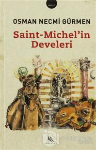 Saint-Michel'in Develeri (Ciltli)