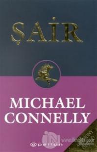 Şair %25 indirimli Michael Connelly